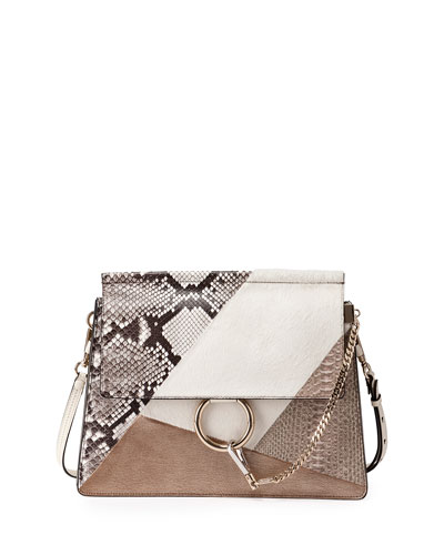 cheap chloe bags uk - Chloe Collection : Handbags & Shoes at Neiman Marcus
