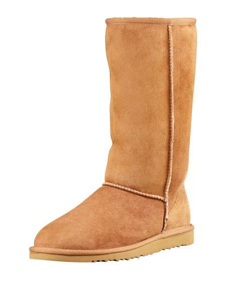 ugg classic tall boot rh neimanmarcus com