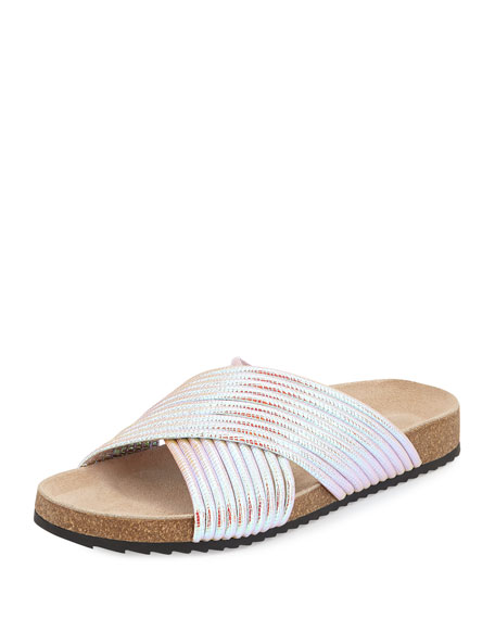 Loeffler Randall Leather Petra Sandals outlet free shipping sale big discount cheap exclusive free shipping latest deals online fdPbF2ssG