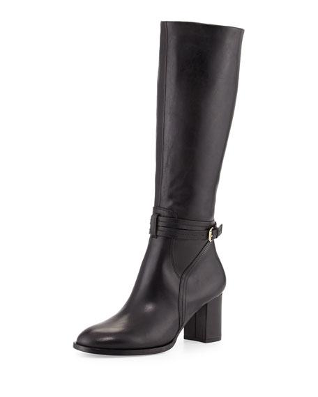 FOOTWEAR - Boots Halston Heritage zZ1aJUY5hi