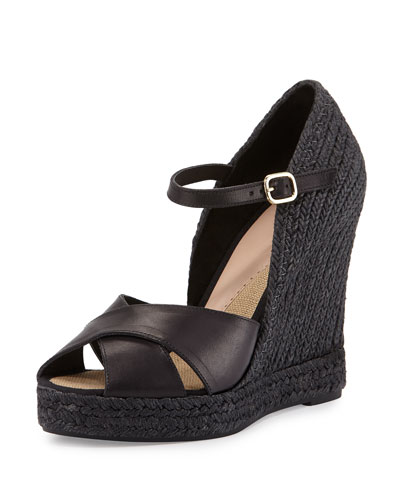 Wedges On Sale Wedge Amp Fringe Wedge Sandals On Sale At