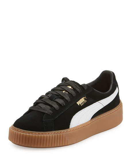 basket creepers puma