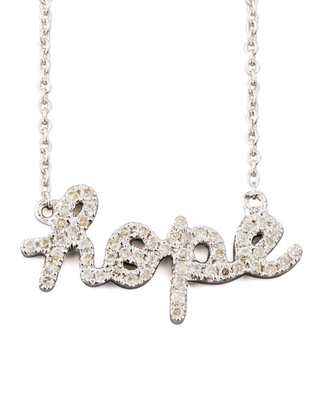 tibetan web grande silver nk hope love bling necklace products new peace