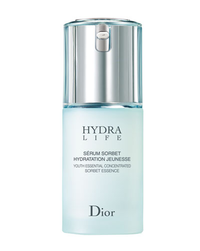 Hydra Life Pro-Youth Serum Sorbet, 30 mL