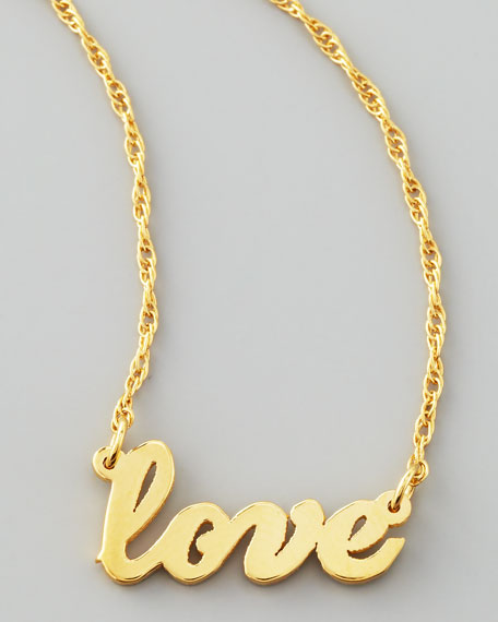 word style statement of necklace a new girlslife up kind fashion