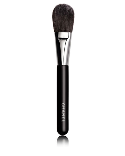 <b>PINCEAU BLUSH</b><br>Blush Brush #4
