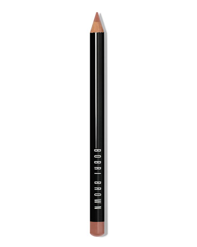 Lip Pencil, 0.04 oz.
