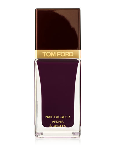 Tom Ford Beauty Nail Lacquer