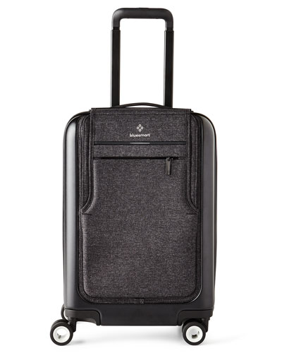 Black Edition Carry-On