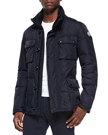 moncler jacket au