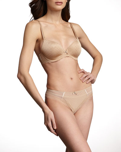 C Chic Spacer Convertible Bra