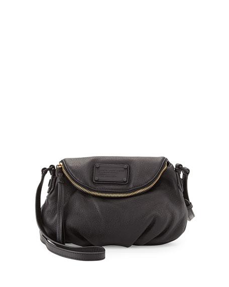 12454ad0bad1 MARC by Marc Jacobs Electro Q Mini Natasha Crossbody Bag