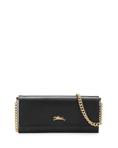 Honore 404 Wallet-on-Chain, Black
