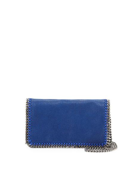 db444fd761e Stella McCartney Falabella Crossbody Clutch Bag