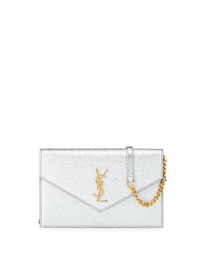 ysl purse outlet - Designers Prada OLD Premier Handbag Event at Neiman Marcus