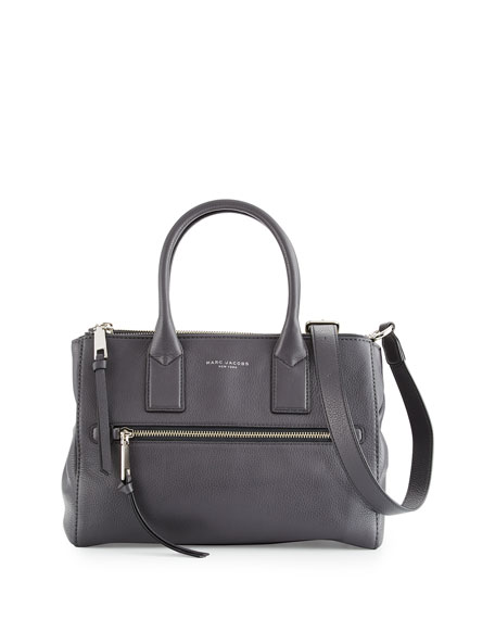 5ef9fa42486d Marc Jacobs Recruit East-West Tote Bag