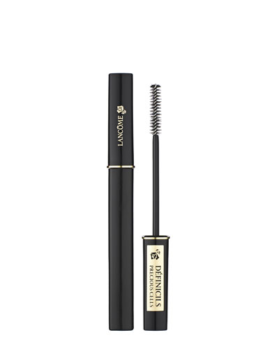 Definicils Precious Cells Mascara <b>NM Beauty Award Finalist 2012!</b>