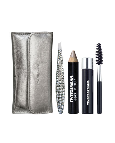 Mini Brow Kit