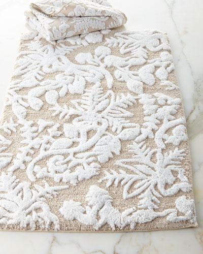Luxury Towels Amp Bath Accessories Beach Towels At Neiman