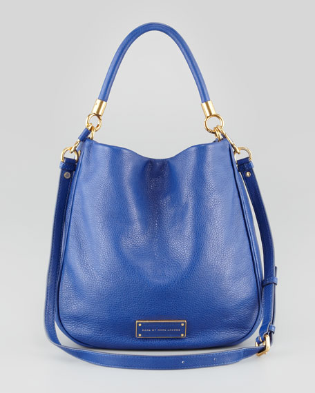 a9c9d157c962 MARC by Marc Jacobs Too Hot to Handle Hobo Bag