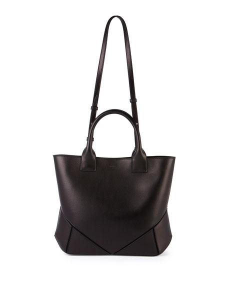 34cba24920 Givenchy Easy Small Tote Bag