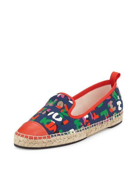 Chaussures - Espadrilles Fendi S3CufKnzf