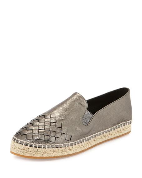 Chaussures - Espadrilles Bottega Veneta 7FB41Kes