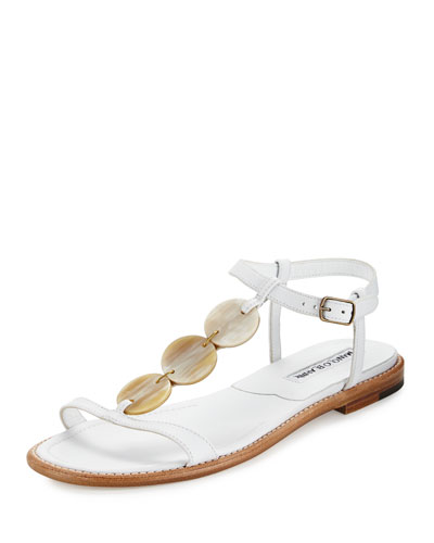 Women S Shoes On Sale Boots Amp Sandals At Neiman Marcus