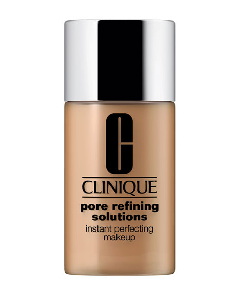 Pore Refining Solutions Instant Perfecting Makeup