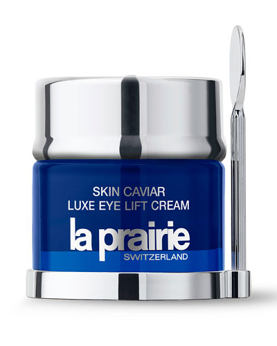 Skin Caviar Luxe Eye Lift Cream, 20 mL<br><b>NM Beauty Award Finalist 2016/2015</b>