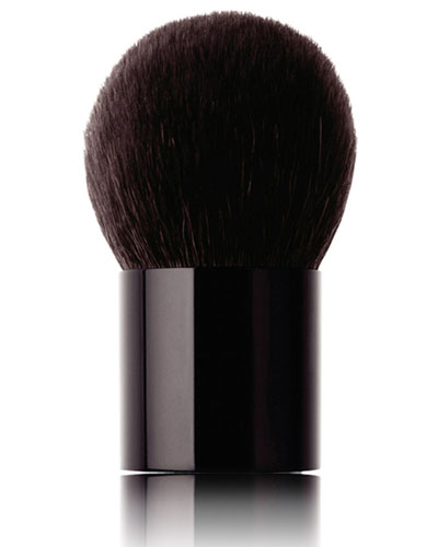<b>PINCEAU RETOUCHE</b><br>Touch-Up Brush