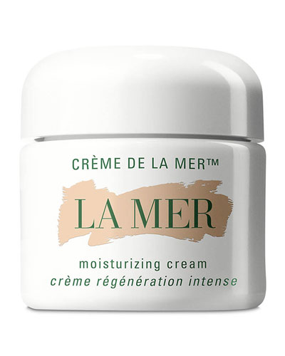 Creme de la Mer, 2 oz.<br><b>NM Beauty Award Winner 2016/Finalist 2015</b>
