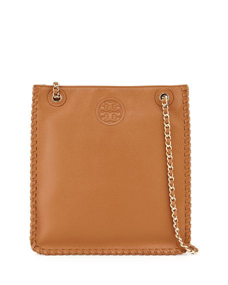7969bef1c7e Tory Burch Marion North-South Shoulder Bag