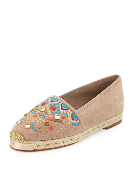 Chaussures - Espadrilles Giuseppe Zanotti gpQpa08B