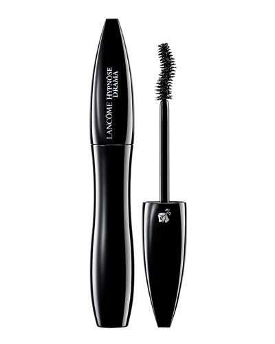 Hypnose Drama Instant Full-Body Volume Mascara <b>NM Beauty Award Winner 2012/2013</b>