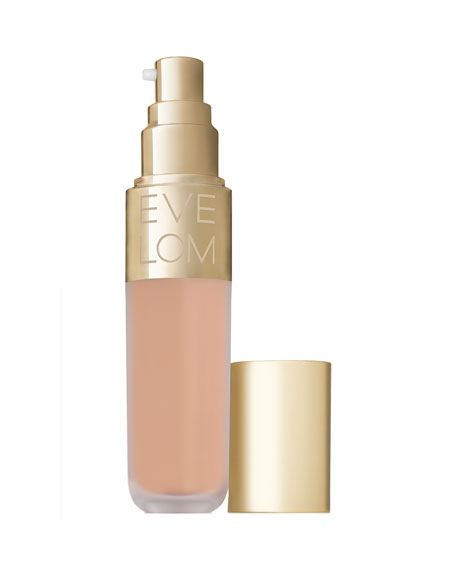 Eve Lom Radiance Lift Foundation Broad Spectrum Sunscreen