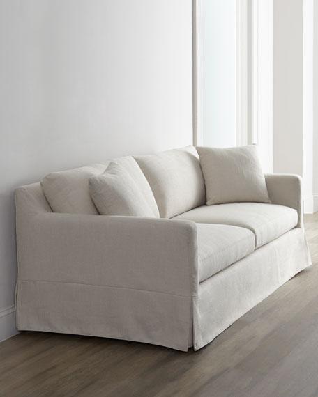 Neimanmarcus Annalise Sofa