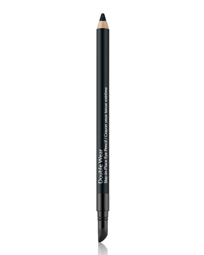 Estee Lauder Double Wear Stay-in-Place Eye Pencil