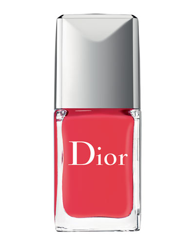 Dior Beauty Rouge Dior Vernis