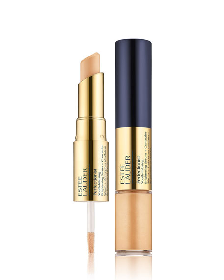 Estee Lauder Perfectionist Youth-Infusing Brightening Serum +