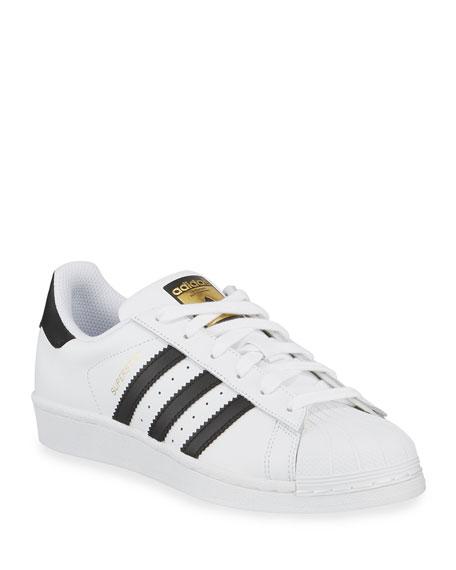 d579c2ff66b ... spain adidas superstar w classic sneaker cec55 fd7dc