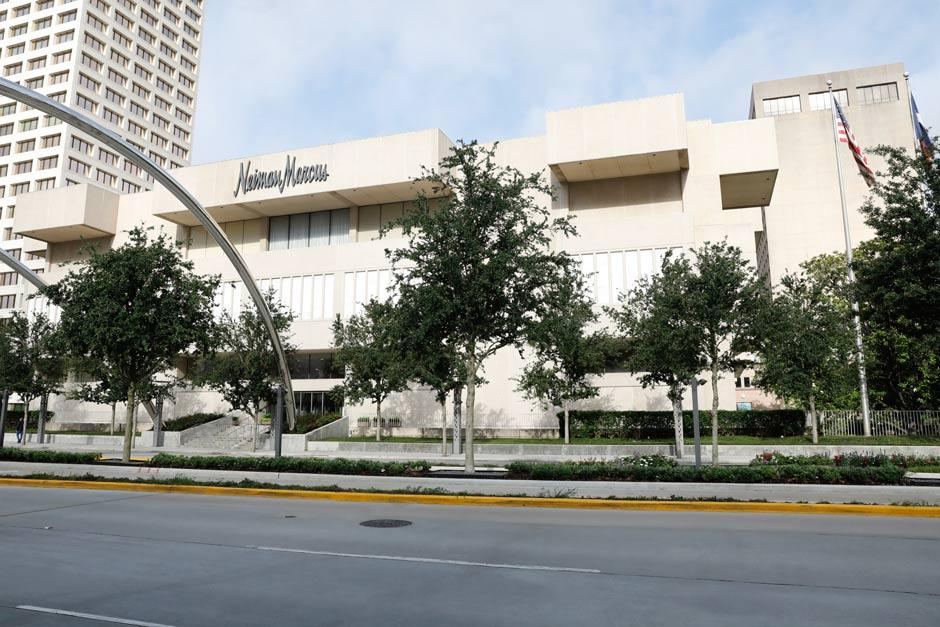 b5750a364da13 Neiman Marcus Houston - Galleria in Houston, TX