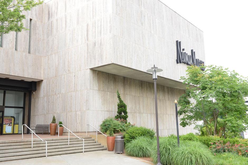 Neiman Marcus Atlanta In Atlanta, GA