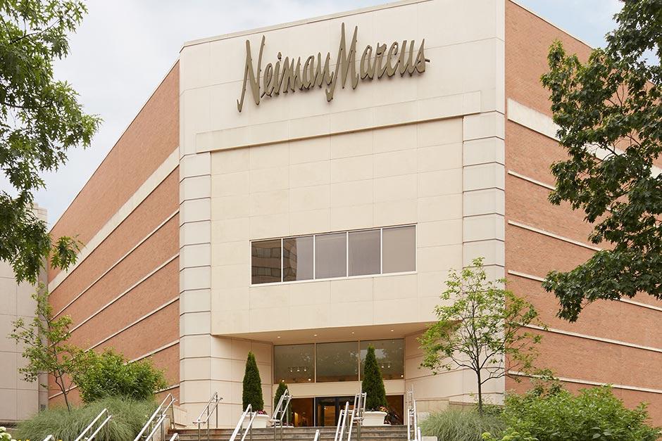 neiman marcus customer service