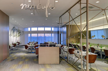 NM Cafe Main Image