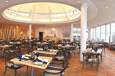 Some info regarding neiman marcus paramus new jersey - Restaurants near garden state plaza ...