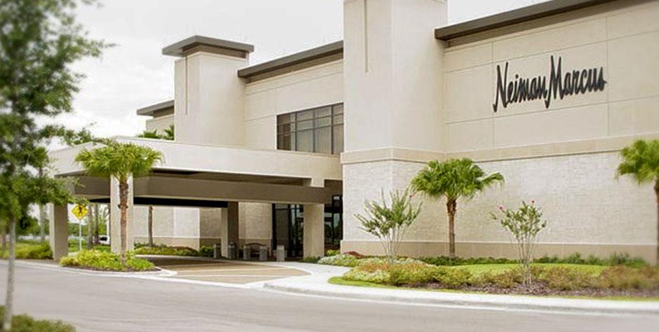 Neiman Marcus Orlando in Orlando, FL