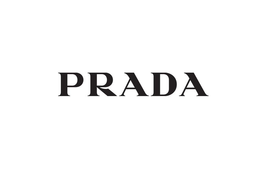 prada black shoulder bag - Prada Shoes : Boots \u0026amp; Sandals at Neiman Marcus