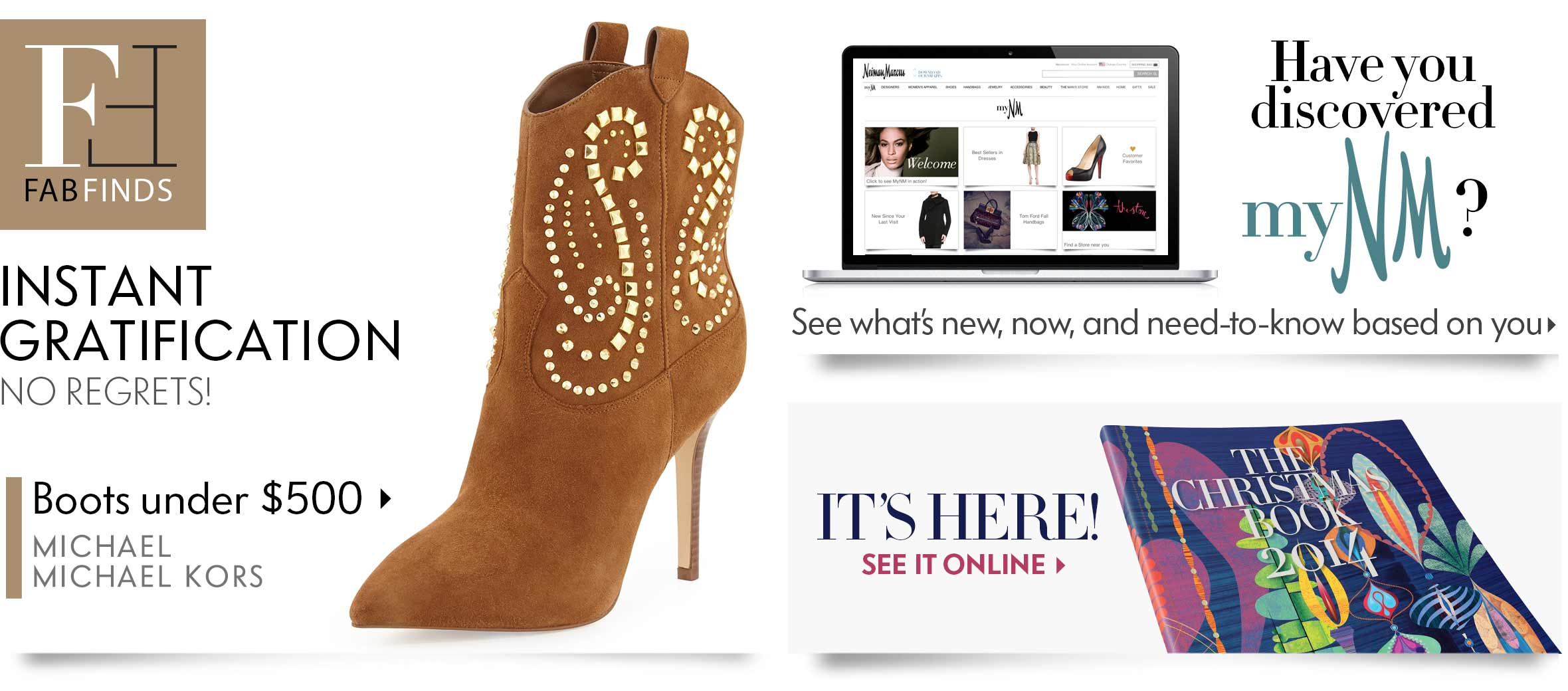 Www Redweddingshoes Net Neiman Marcus Bridal Registry
