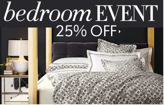 The Bedroom Event